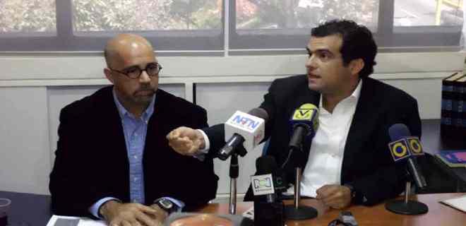Cifra de «presos políticos» aumenta a 363 en Venezuela