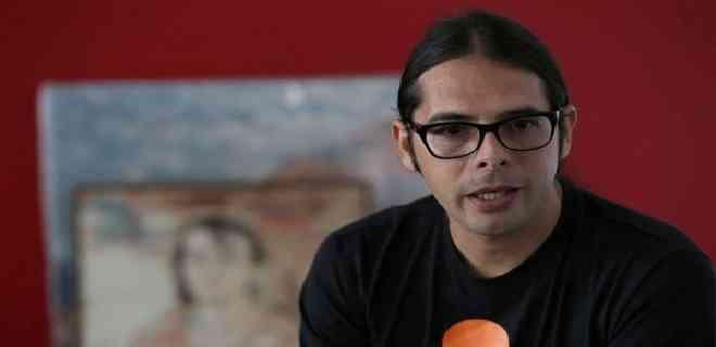 Freddy Ñáñez confirma 679 nuevos casos de coronavirus en el país