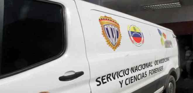 Fallece por tuberculosis un recluso en cárcel de San Felipe