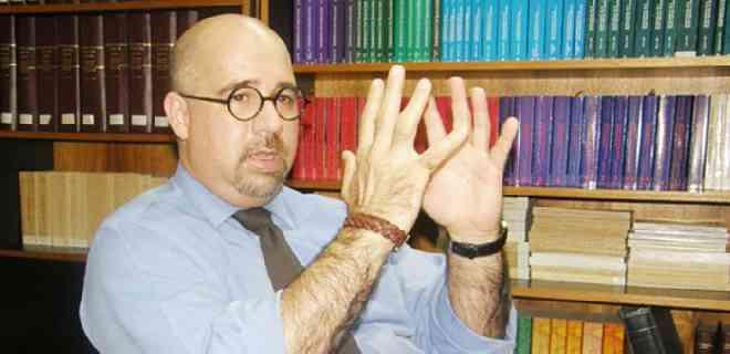 Foro Penal advierte que podrían incrementarse las detenciones tras recientes protestas