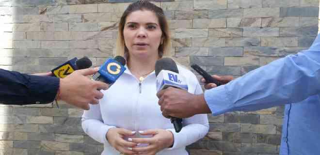Reyes: Ni las parlamentarias, ni la consulta popular son la solución a los problemas