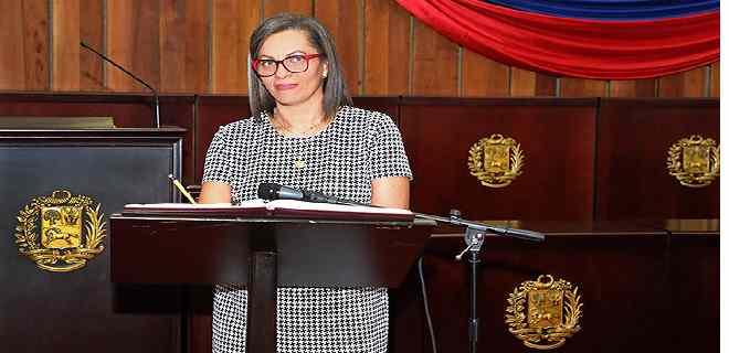 CNE y partidos políticos preparados para iniciar etapa de auditorías de cara a elecciones del 6D