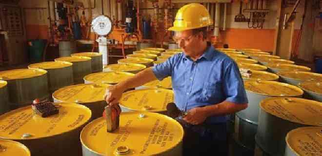 Industria química exige excluir productos terminados de la exoneración de impuestos
