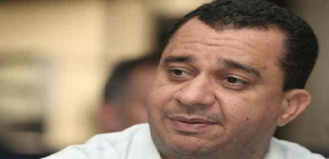 Chávez: Ley Antibloqueo no contempla desaplicar la Constitución