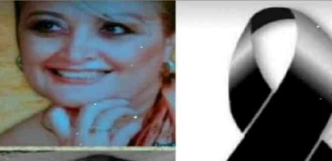 Falleció la doctora Lesbia Corbillón por covid-19