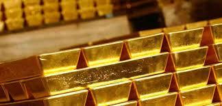 Arreaza: Estado pidió que se diera el control del oro a Naciones Unidas