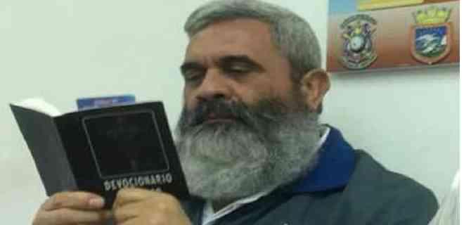 Familiares de Raúl Baduel pudieron verlo tras ocho meses de «aislamiento inhumano»