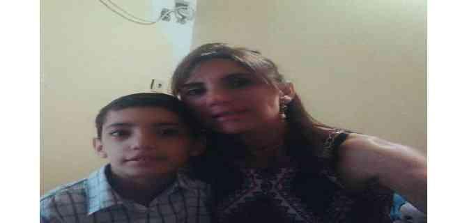Una mujer y su hijo fueron asesinados en su casa en Puerto Ordaz