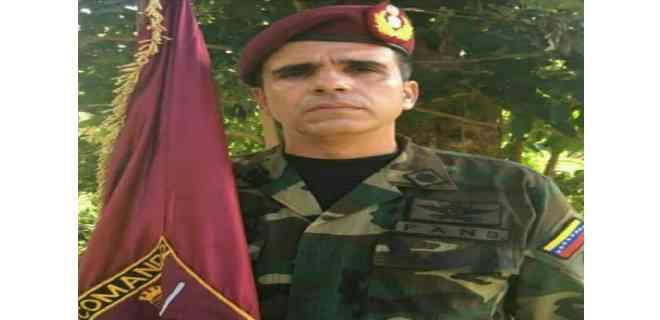 Fueron abatidos tres de los asaltantes que mataron a general de la GN en Carabobo