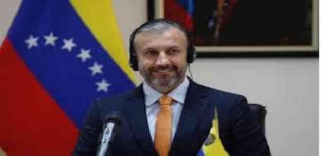 Venezuela en la OPEP: Reitera compromiso por consolidar el mercado petrolero