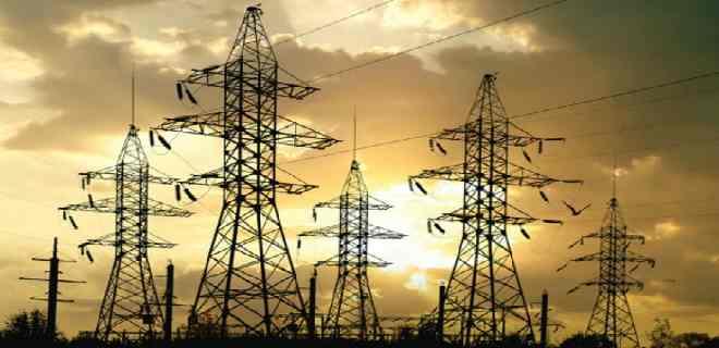 Caída del servicio eléctrico afectó a varios estados de Venezuela este jueves
