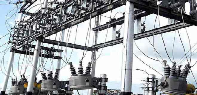AN | La recuperación del sector eléctrico es esencial para la gobernabilidad del país