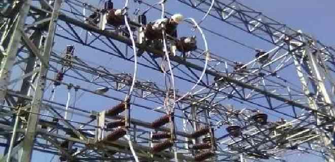Expertos creen que se necesitan 36 meses para recuperar parque eléctrico nacional