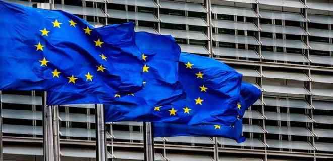 La UE reitera que no reconocerá las parlamentarias de Maduro