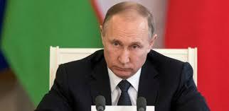 El Kremlin desea a Trump una «rápida y fácil» recuperación